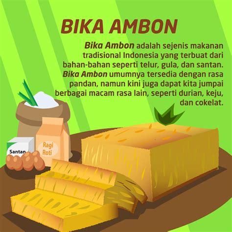 Pemeritanh indonesia, selalu berupaya menyebarkan iklan layanan masyarakat tentng olahraga mencegah tekanan darah tinggi pola hidup sehat. 26+ Kumpulan Gambar Poster Makanan Daerah Terkeren | Homposter