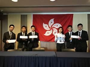 Hong Kong Model United Nations – Global Perspectives