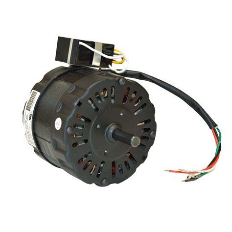1 3 hp attic fan motor master flow 1 4 hp replacement whole house fan motor