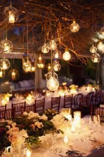 affordable wedding venues in colorado outdoor reception decor ideas simple home decoration