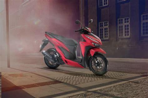 Honda Click 150i 2019 by Honda Click 150i Price In Philippines Specs 2019 Promos