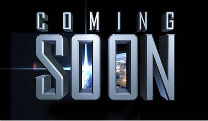 Soon Coming End Quotes Poster Quotesgram Sermons