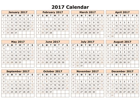 large desk calendar 2017 2016 calendar government monthly wall calendar template 2016