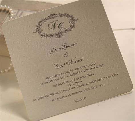 Victorian Personalised Wedding Invitations By Beautiful. Wedding Design Rentals. Wedding With Food Trucks. Wedding Invitations Suites. Indian Wedding Photographer Melaka. Affordable Wedding Invitations Indian. Cheap Wedding Venues Essex. Wedding Photography Locations London. Wedding Dj Essex