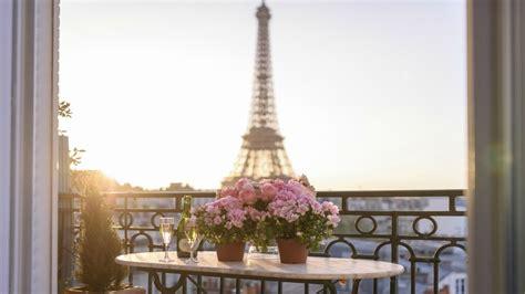 sale stunning bright sleeps  wbig balcony  outstanding paris views  arrondissement