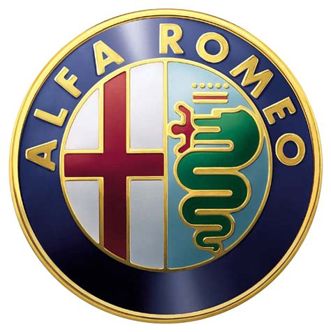 logo pictures alfa romeo logos