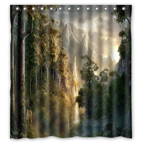 54 best images about home shower curtains on