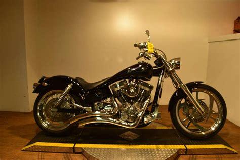 American Ironhorse For Sale Price