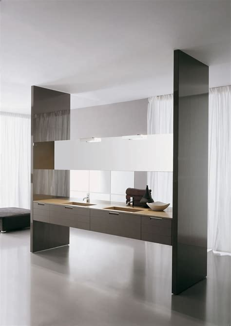 great ideas  bathroom design system  karol digsdigs
