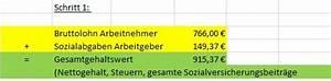 Urlaub Berechnen Teilzeit Stunden : callcenter selbst ndiger teilzeit ~ Themetempest.com Abrechnung
