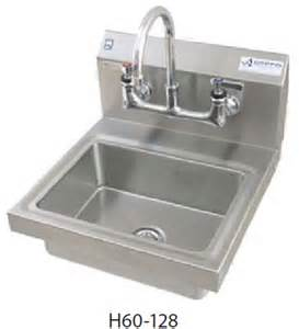 kitchen faucet made in usa 16 wall mount griffin handwash sink