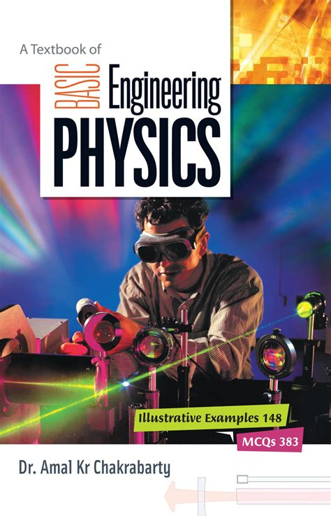 Engineering Physics 1st Year Book Free Download Neicheseta