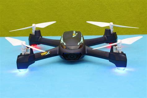 drone  p camera  gps   hubsan ha  quadcopter