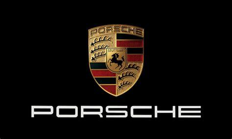 Porsche Logo Hintergrund  Pff  Unabhängiges Porsche
