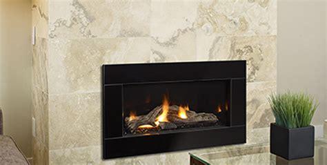small gas fireplace small gas fireplaces small vented gas fireplace fireplace
