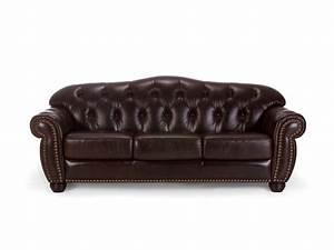 Chesterfield Sofa 4 Sitzer : chesterfield sofa cardiff 3 sitzer sofas von massivum ~ Bigdaddyawards.com Haus und Dekorationen