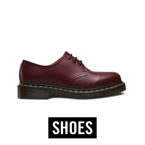 rack room shoes valdosta ga rack room sperry rack room shoes shoes boots sneakers