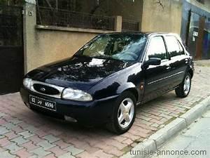 Voyant Ford Fiesta : probleme anti demarrage ford fiesta essence annee 1998 ford fiesta essence auto evasion ~ Medecine-chirurgie-esthetiques.com Avis de Voitures
