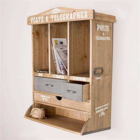 hallway cabinets storage wooden hallway storage cabinet by dibor notonthehighstreet com