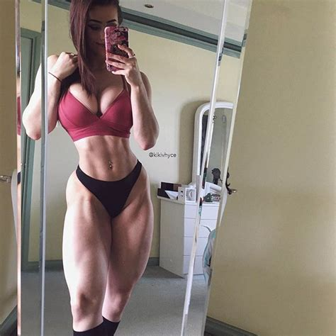 1000 images about muscle girls on pinterest women who lift bodybuilder and fitness babes