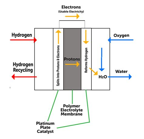 Guide To Hydrogen Cars