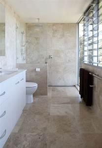 30, Amazing, Neutral, Bathroom, Designs, 30, Amazing, Neutral