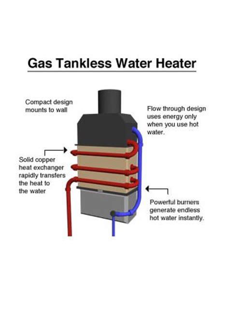 water heater repair installation southern nj