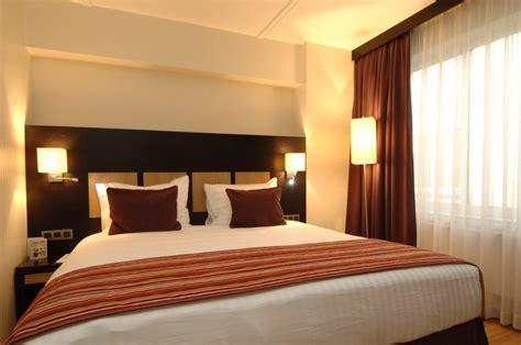 chambre hotel chambre d 39 hôtel contemporain 20 0 50 0 pièces par mois