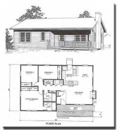 cabin floorplan idaho cedar cabins floor plans