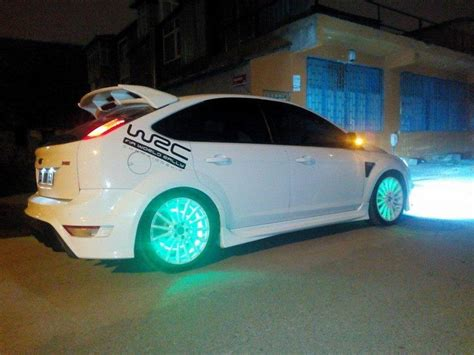 ford focus images  pinterest ford focus autos  ford rs
