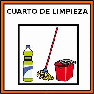 CUARTO DE LIMPIEZA EducaSAAC