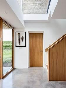 Fenetre De Toit Fixe : fen tre de toit fixe double vitrage glazing vision paris ~ Edinachiropracticcenter.com Idées de Décoration