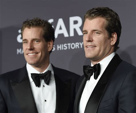 The deadline is march 11. Winklevoss Brothers Called First 'Bitcoin Billionaires'   Newsmax.com