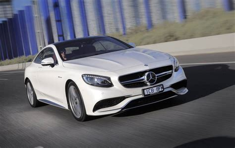 luxury mercedes australians buying more luxury cars mercedes king of 2015