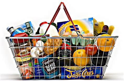 cuisine shop shopping shopping channel tips coupons retail avlll