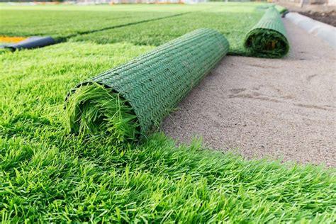 tappeto erba sintetica erba sintetica verona tappeto erboso perfetto non