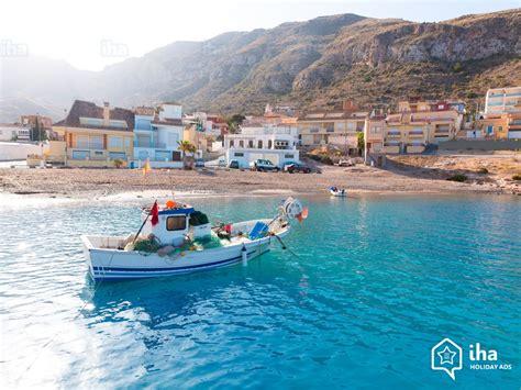 l a la azohia villa rentals for your vacations with iha direct