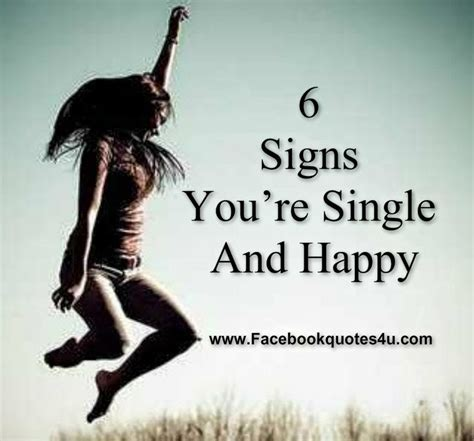 Proud 2 Be Single Quotes