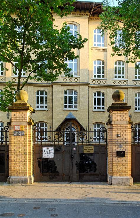 st ursula gymnasium brühl file st ursula gymnasium in duesseldorf altstadt norden jpg wikimedia commons