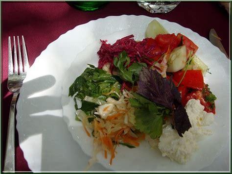 cuisine armenienne photos voyage en europe