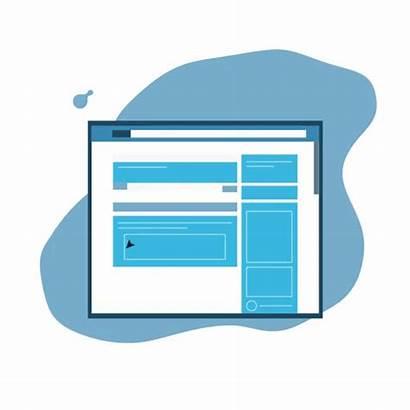 Blogging Sales Efforts