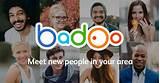 rencontre gratuit en mauricie badoo