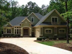 single story craftsman house plans craftsman home plans one story craftsman house plan