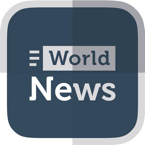 World News by Newsfusion World News