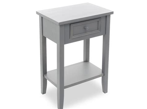 50 tables de chevet pour tous les styles elle d 233 coration