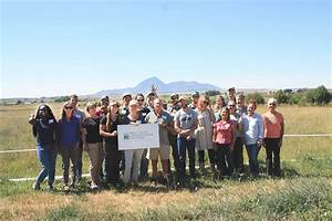 Partnering Together to Preserve the Western Colorado ...