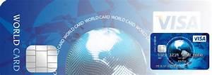 Ics Visa World Card Abrechnung : ics visa world card konditionen und geb hren im test ~ Themetempest.com Abrechnung