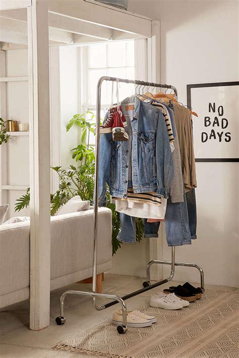 menggantung pakaian  instagramable rumah  gaya hidup rumahcom