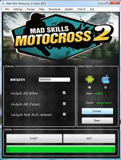 mad skills motocross cheats download new cracked sylenth1 vtx plus all presets