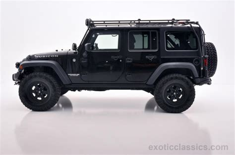 Floors Unlimited New Hyde Park by 2011 Jeep Wrangler Unlimited Rubicon Stock 91012 For
